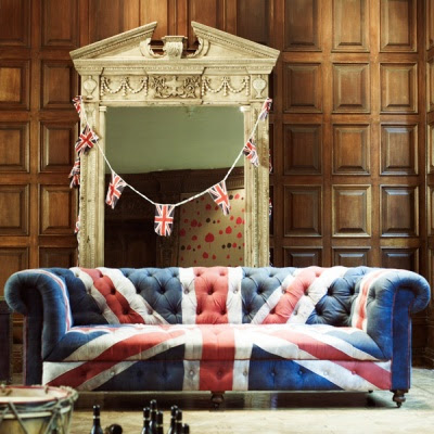 delysiastyle.com union jack sofa