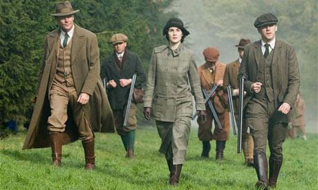 Downton-Abbey-Christmas-s-008