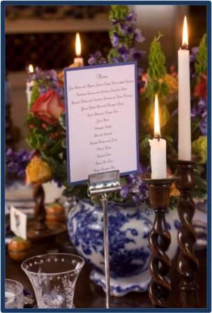 KATHRYN-GREELEY-Candlesticks