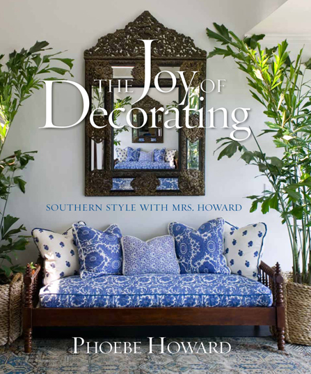 The-Joy-of-Decorating-Cover