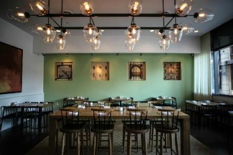 22-square-restaurant