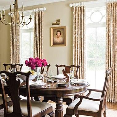 dining-room-l