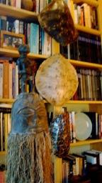 Julia Reed's Tortoise Shell