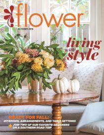 flower-magazine-cover-october-2016