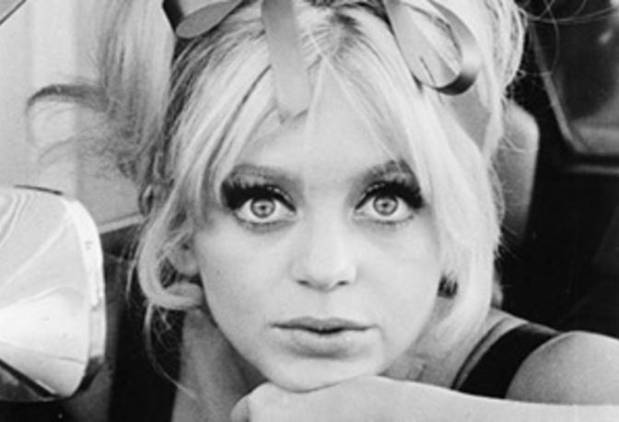 goldie-hawn-in-the-1970s