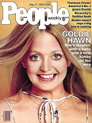 goldie-people-cover-1976