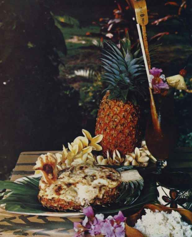 pineapple-chicken