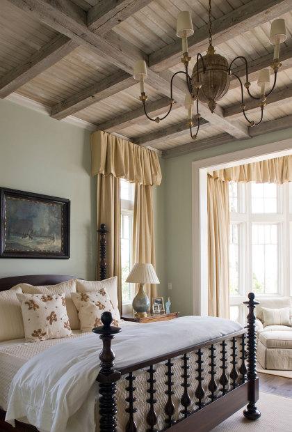 Bedroom-420x620